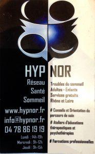 hypnor